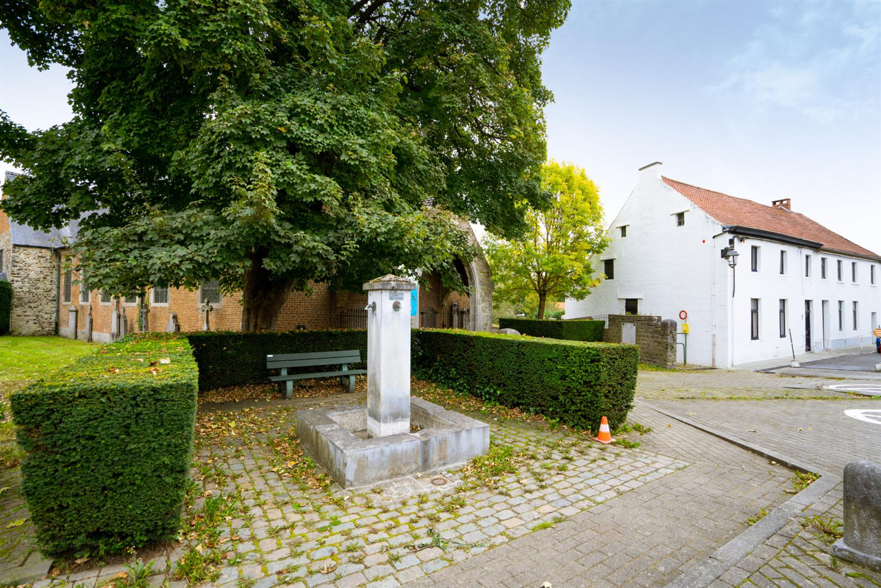 Maison - Ottignies - #4508432-24