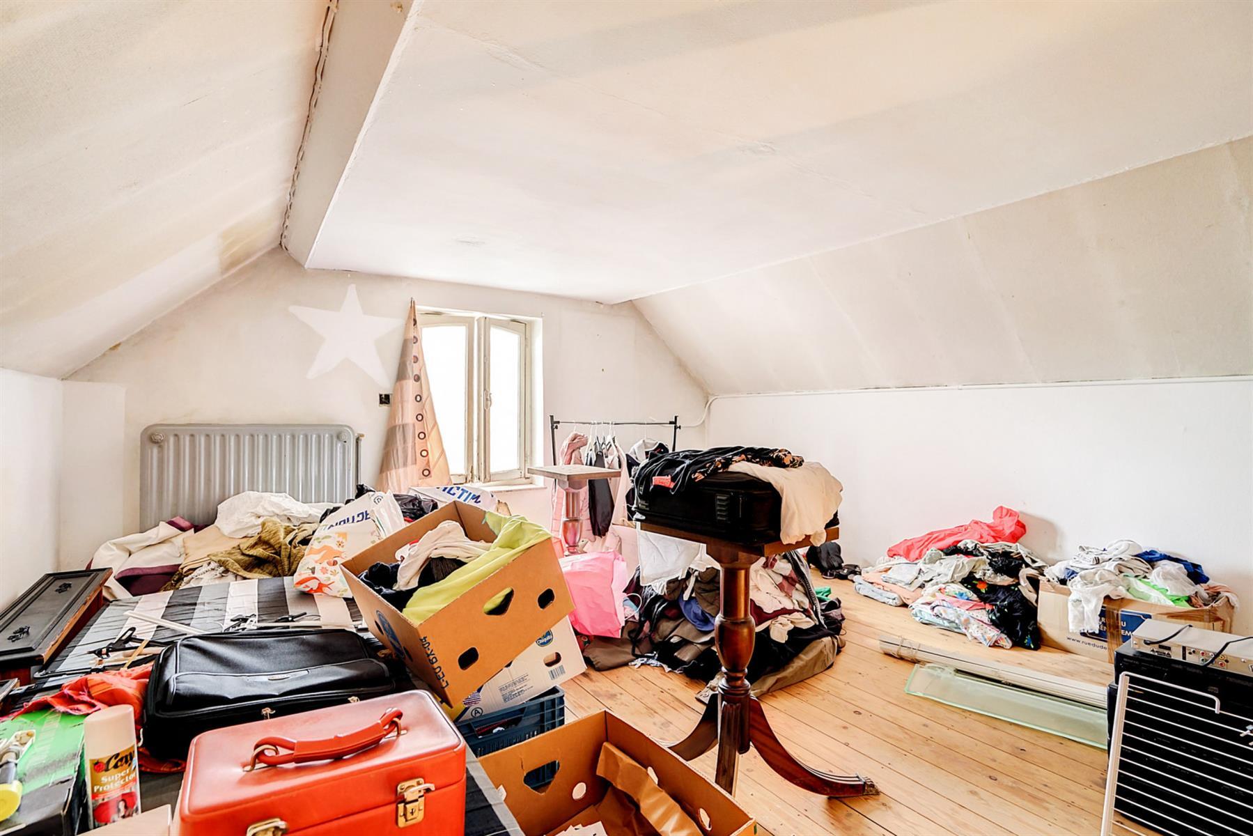 Maison - Ottignies - #4508432-7