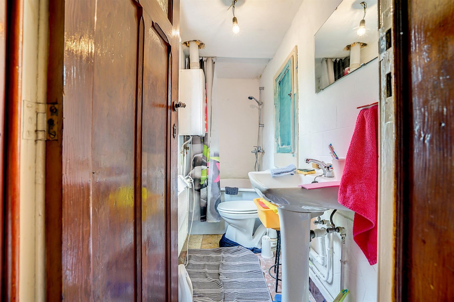 Maison - Ottignies - #4508432-6