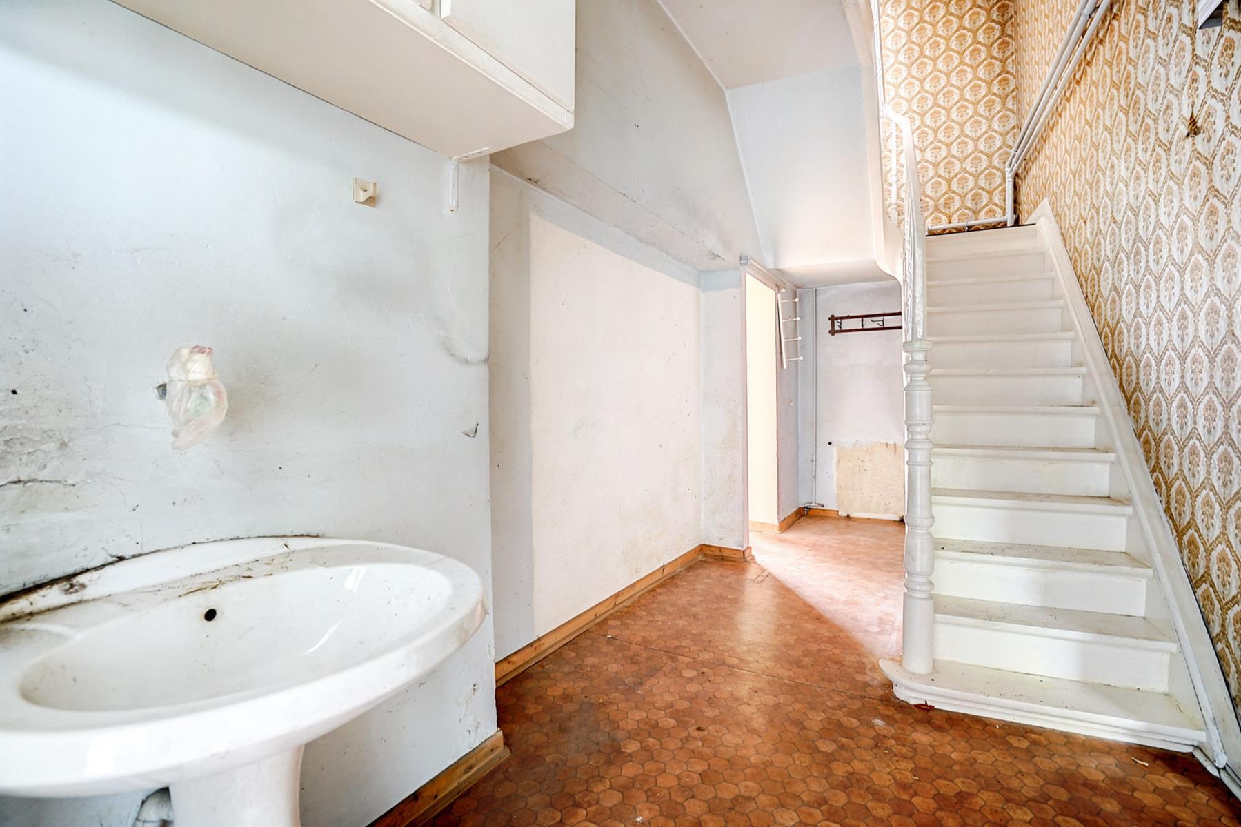 Maison - Ottignies - #4508432-12