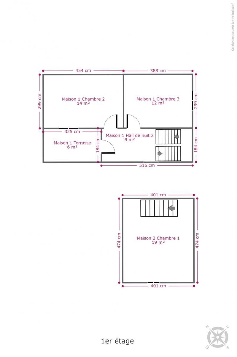 Maison - Ottignies - #4508432-28