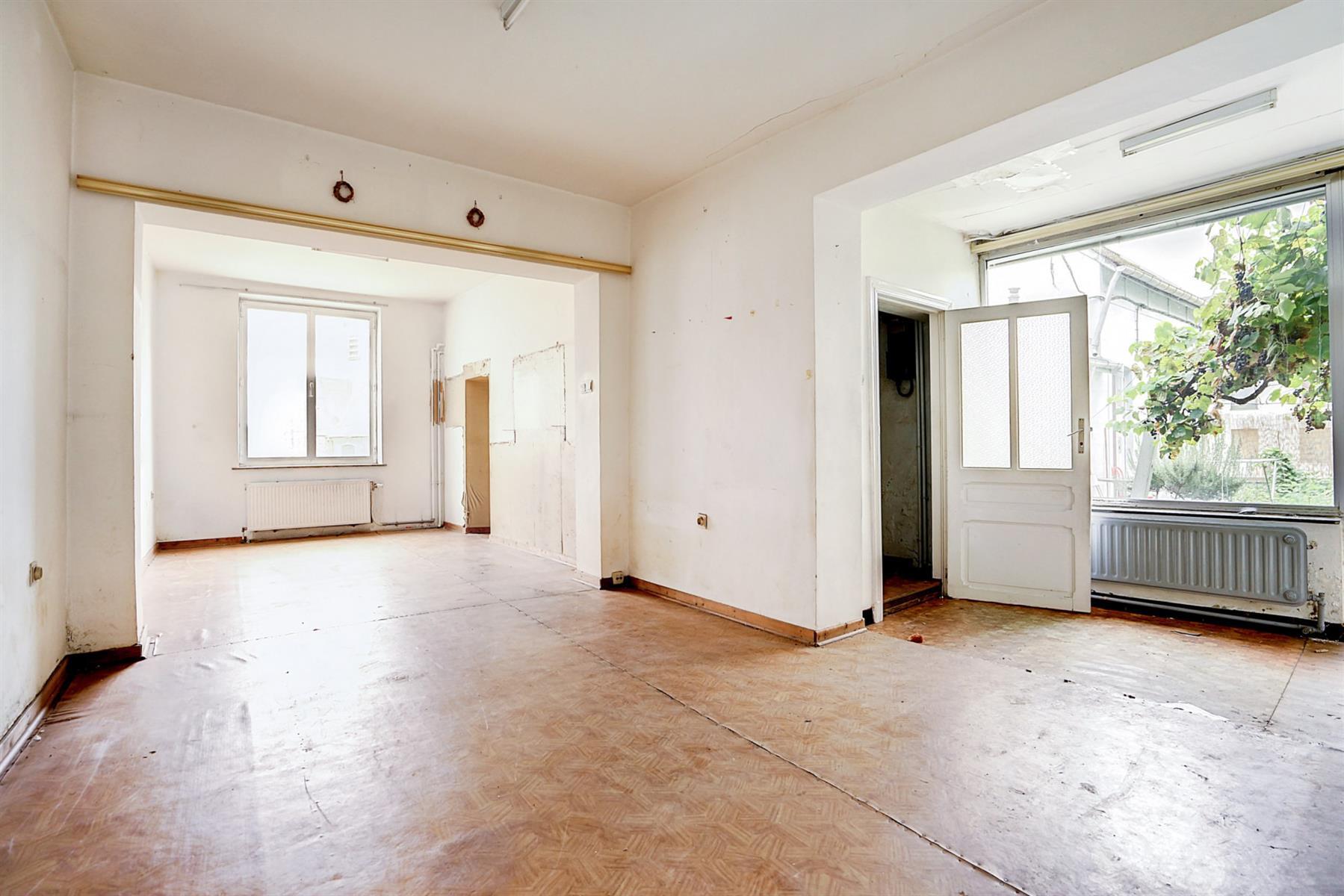 Maison - Ottignies - #4508432-9