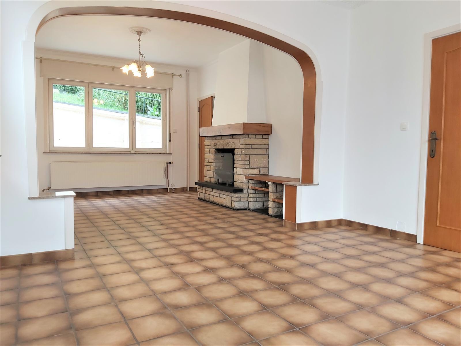 Maison - Genappe - #4508816-3