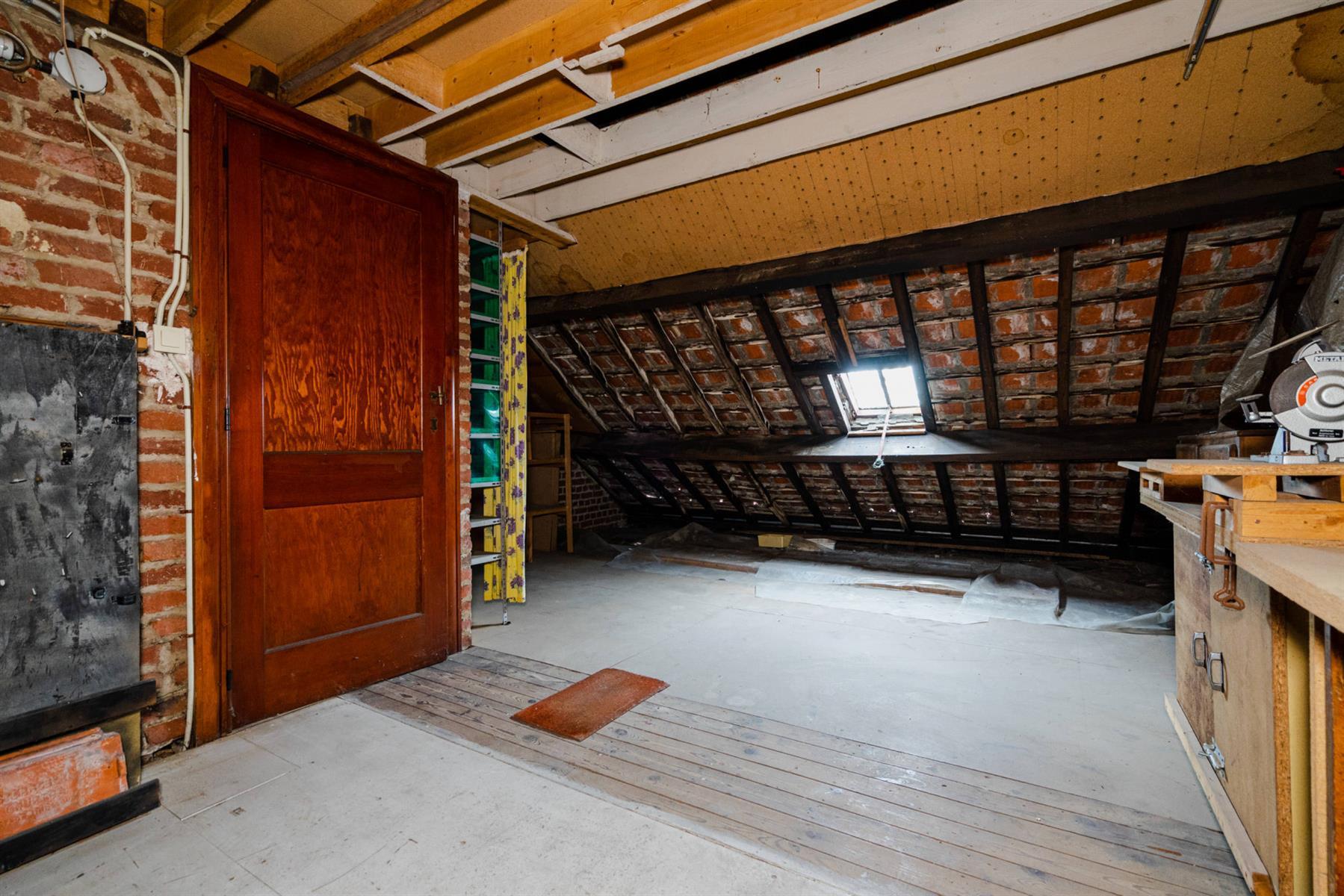 Maison - Court-saint-Étienne - #4518416-16