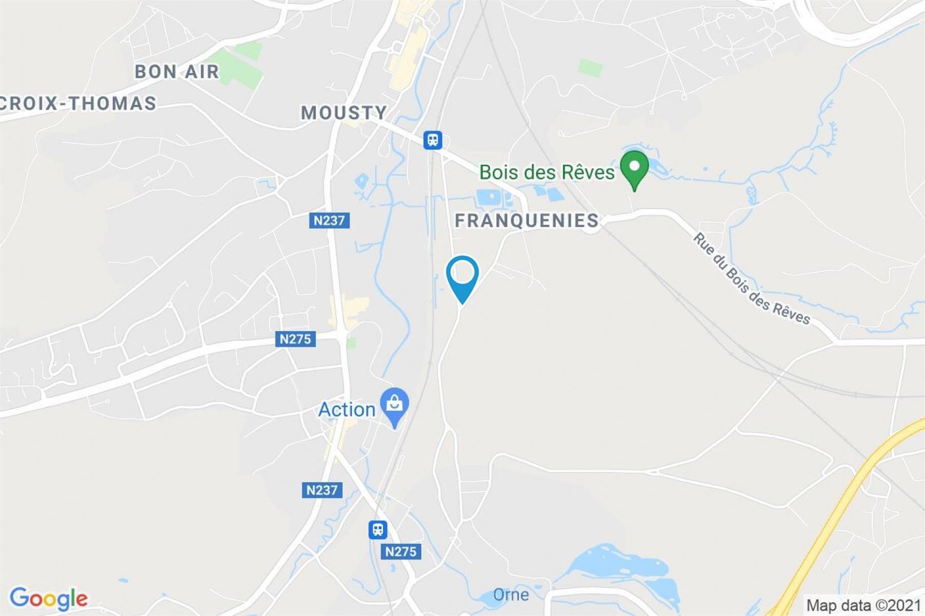 Maison - Court-saint-Étienne - #4518416-28
