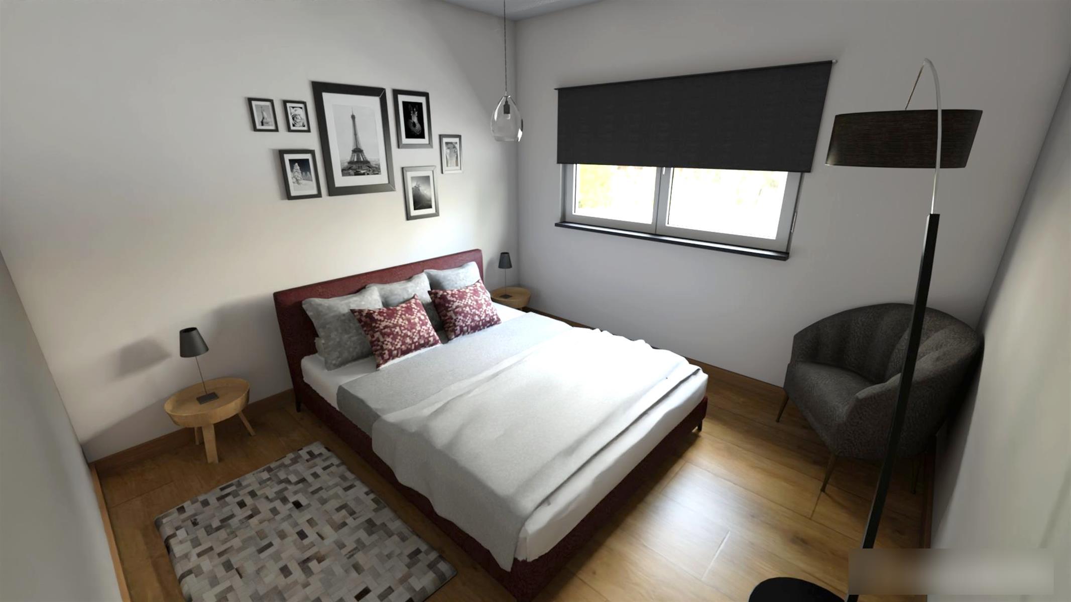 Appartement - Verviers - #3915031-2