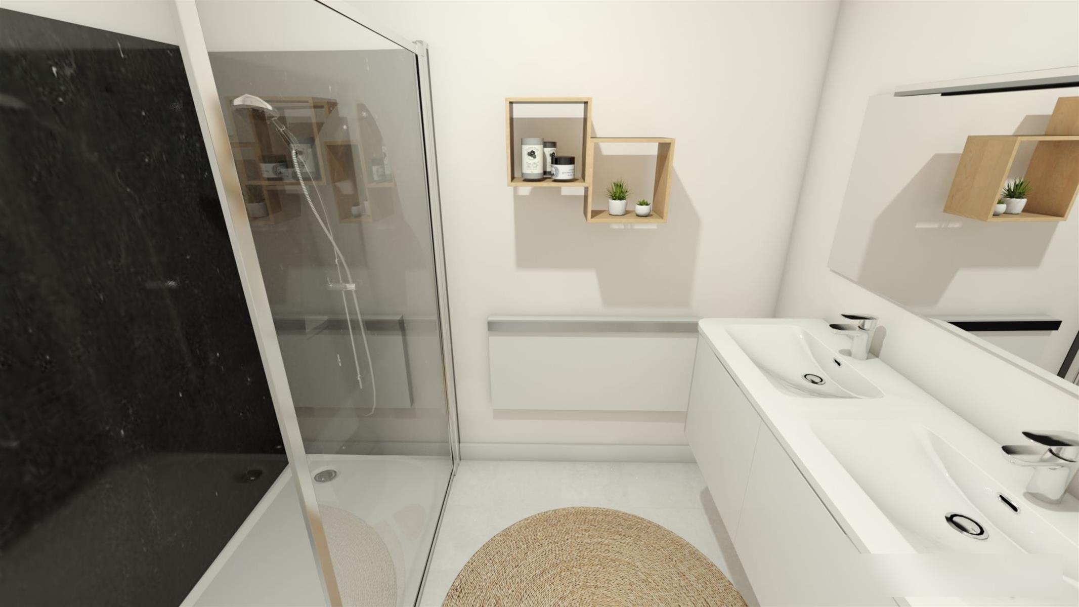 Appartement - Verviers - #3915031-6