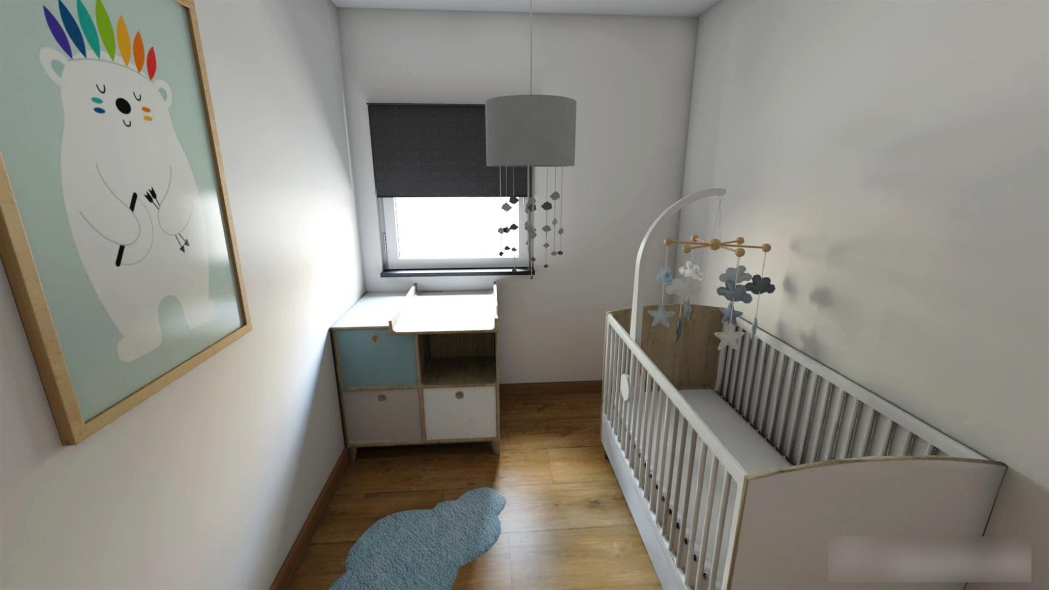 Appartement - Verviers - #3915031-3