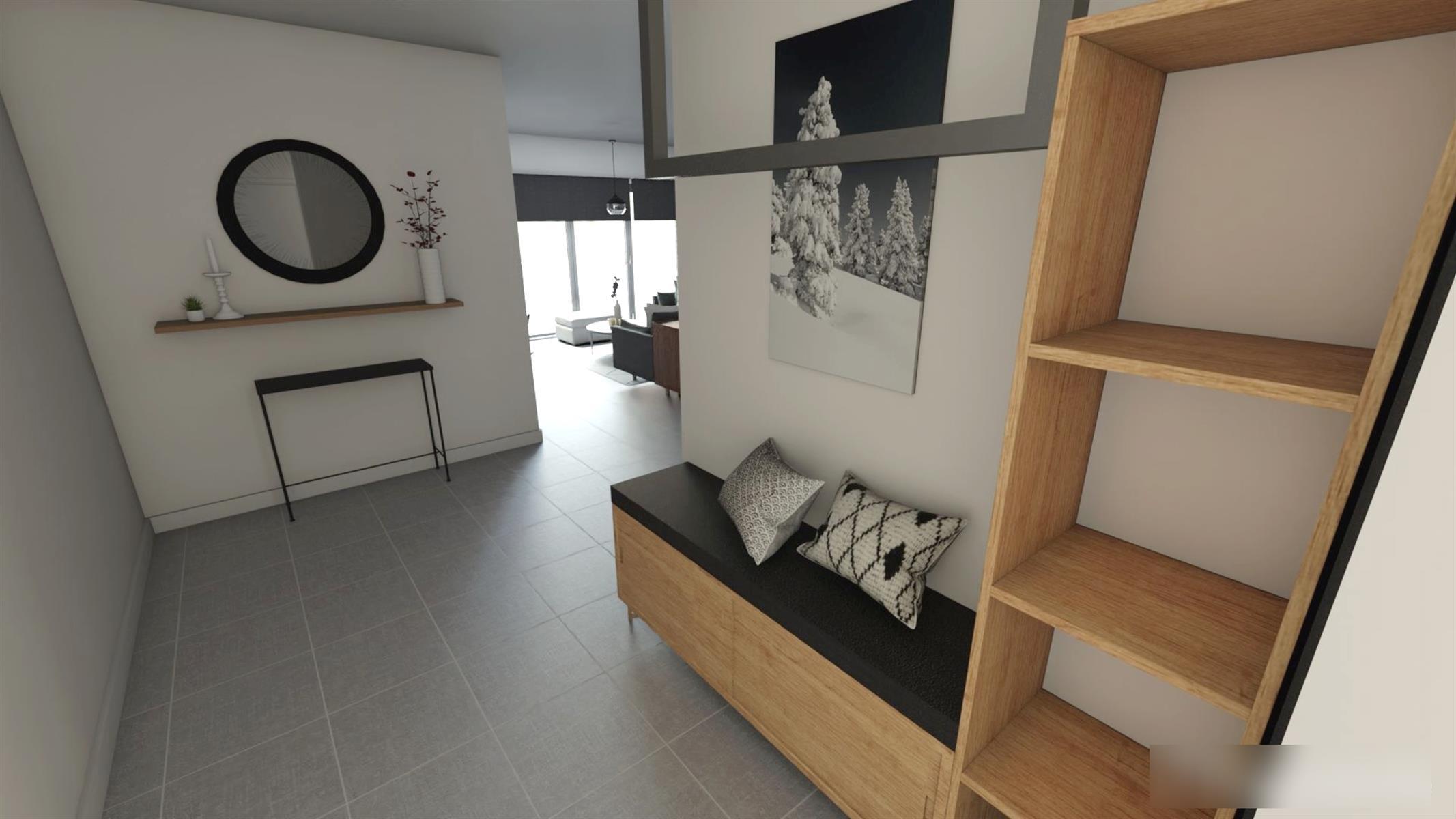Appartement - Verviers - #3915031-5