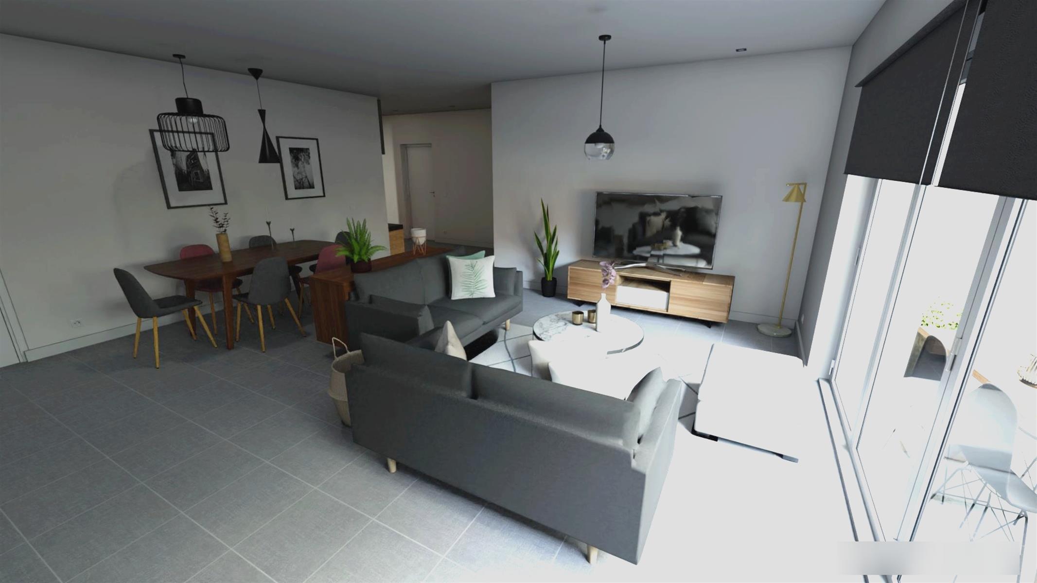 Appartement - Verviers - #3915031-7