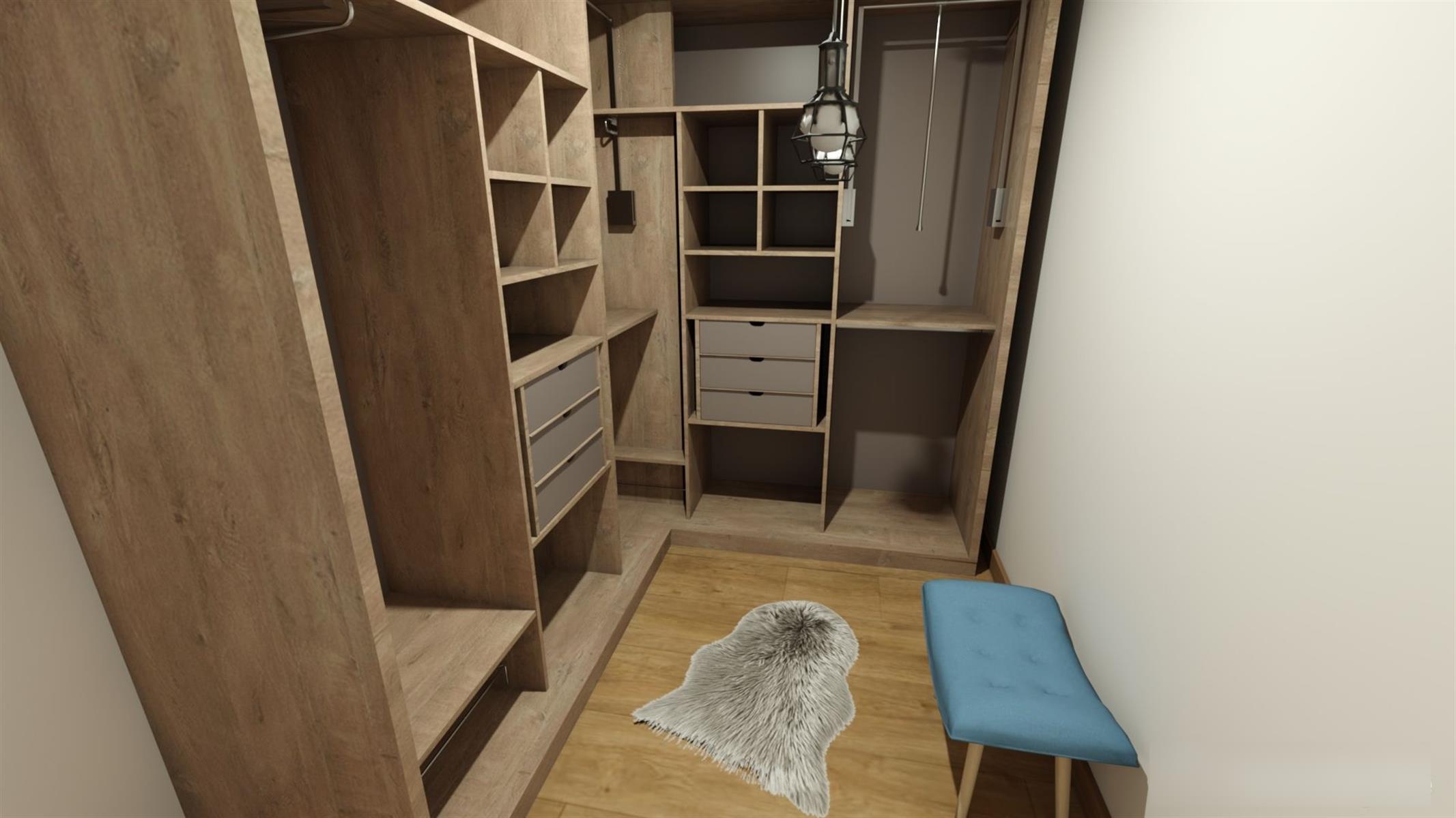 Appartement - Verviers - #3915031-4