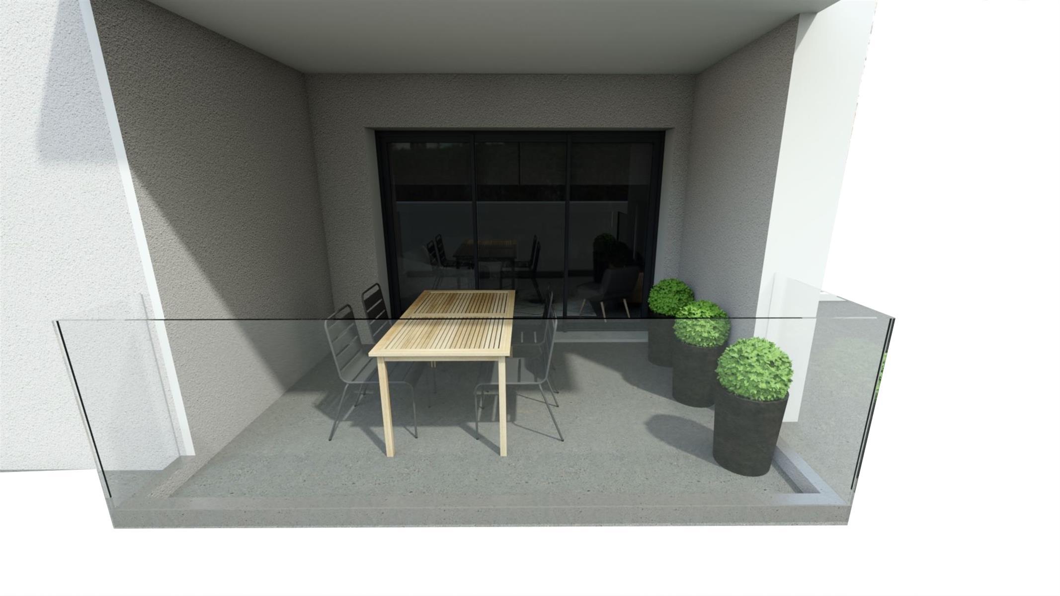 Appartement - Verviers - #3915042-8