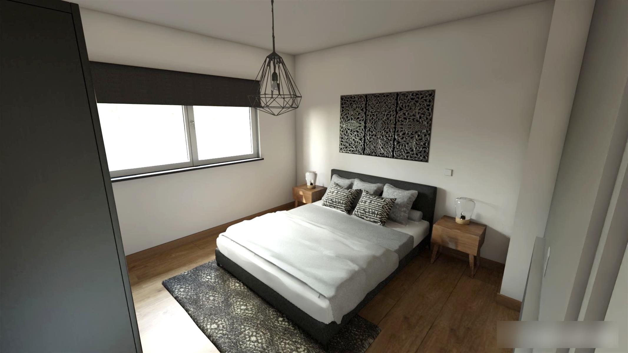 Appartement - Verviers - #3915042-3