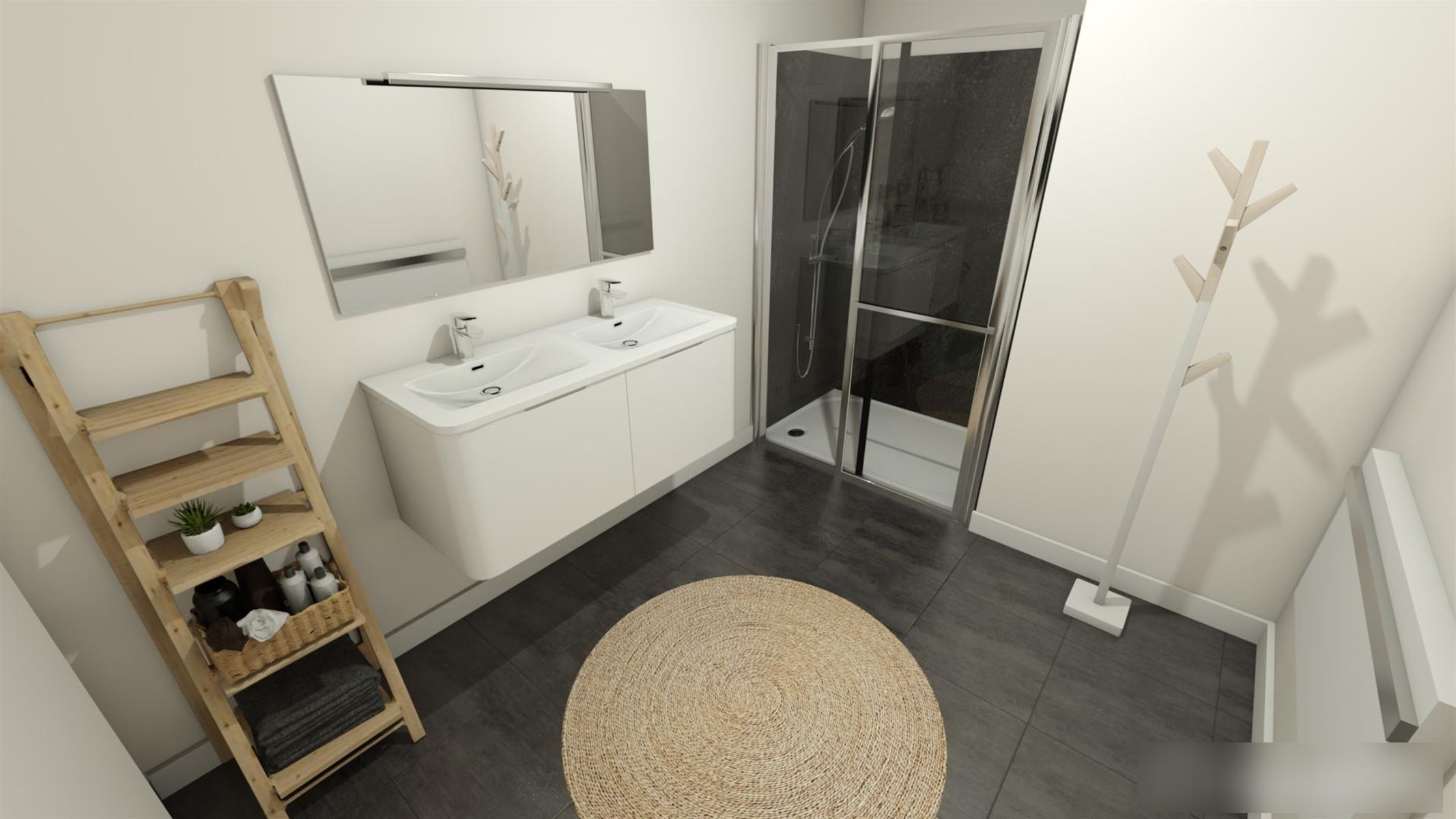 Appartement - Verviers - #3915042-6