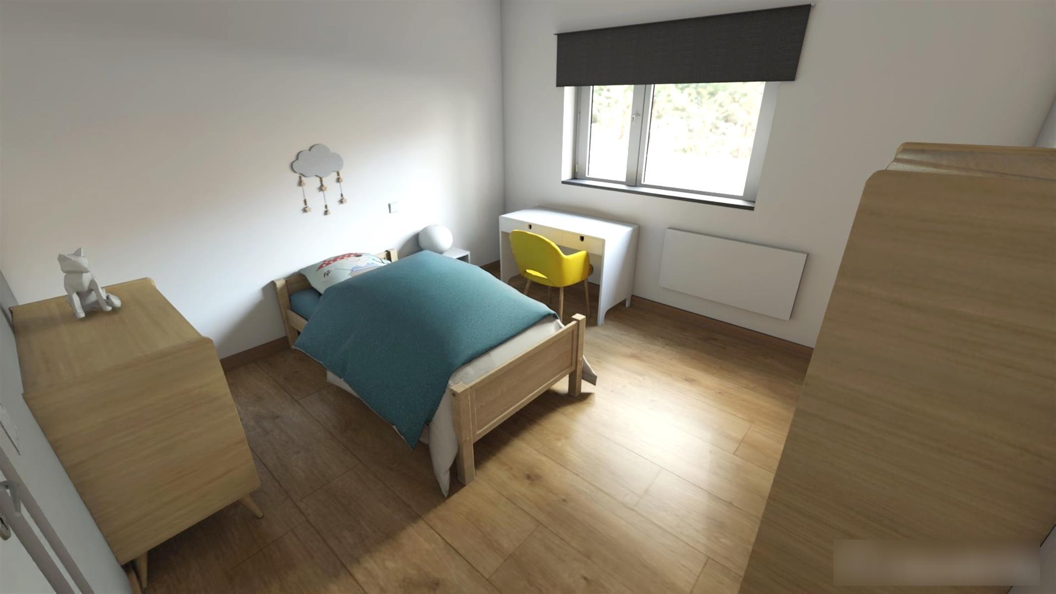 Appartement - Verviers - #3915042-2