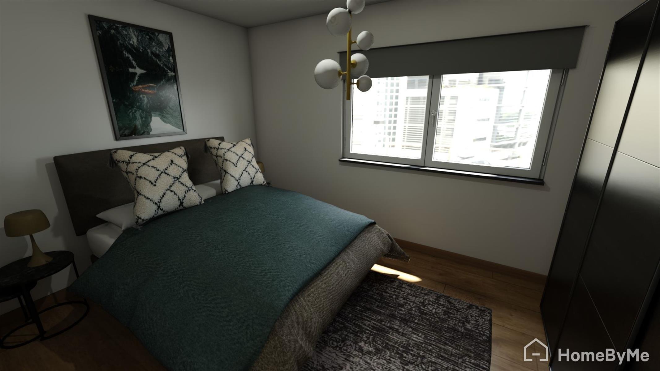 Appartement - Verviers - #3915083-3