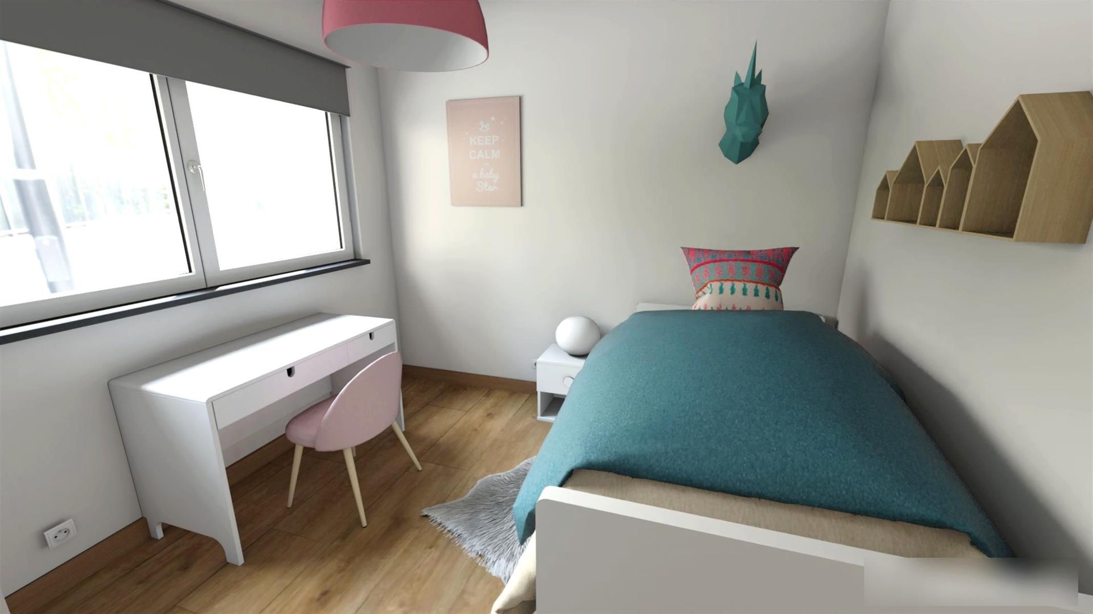 Appartement - Verviers - #3915083-2