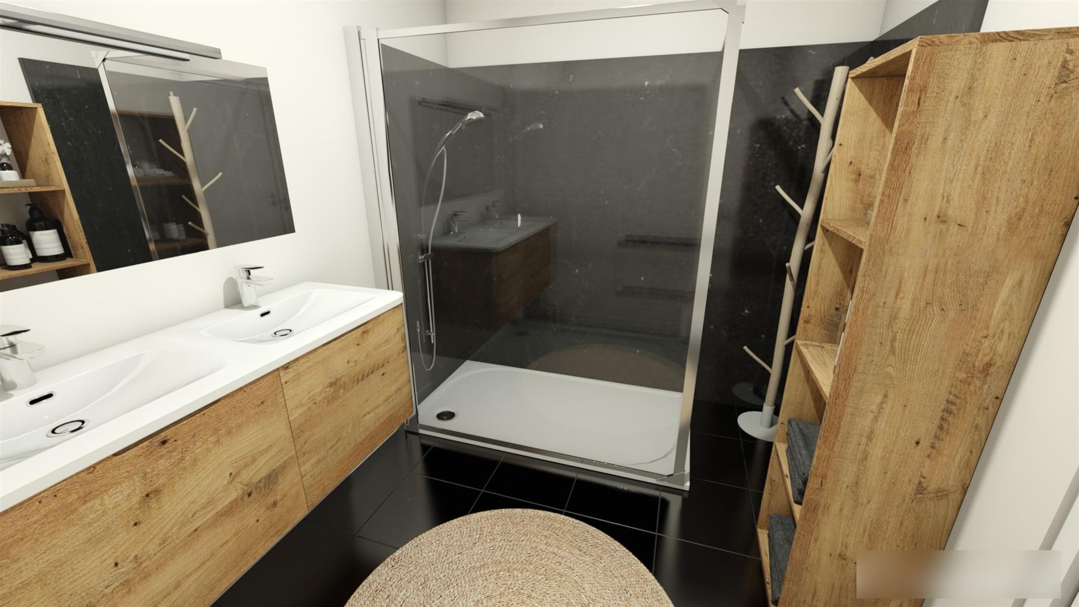 Appartement - Verviers - #3915083-5