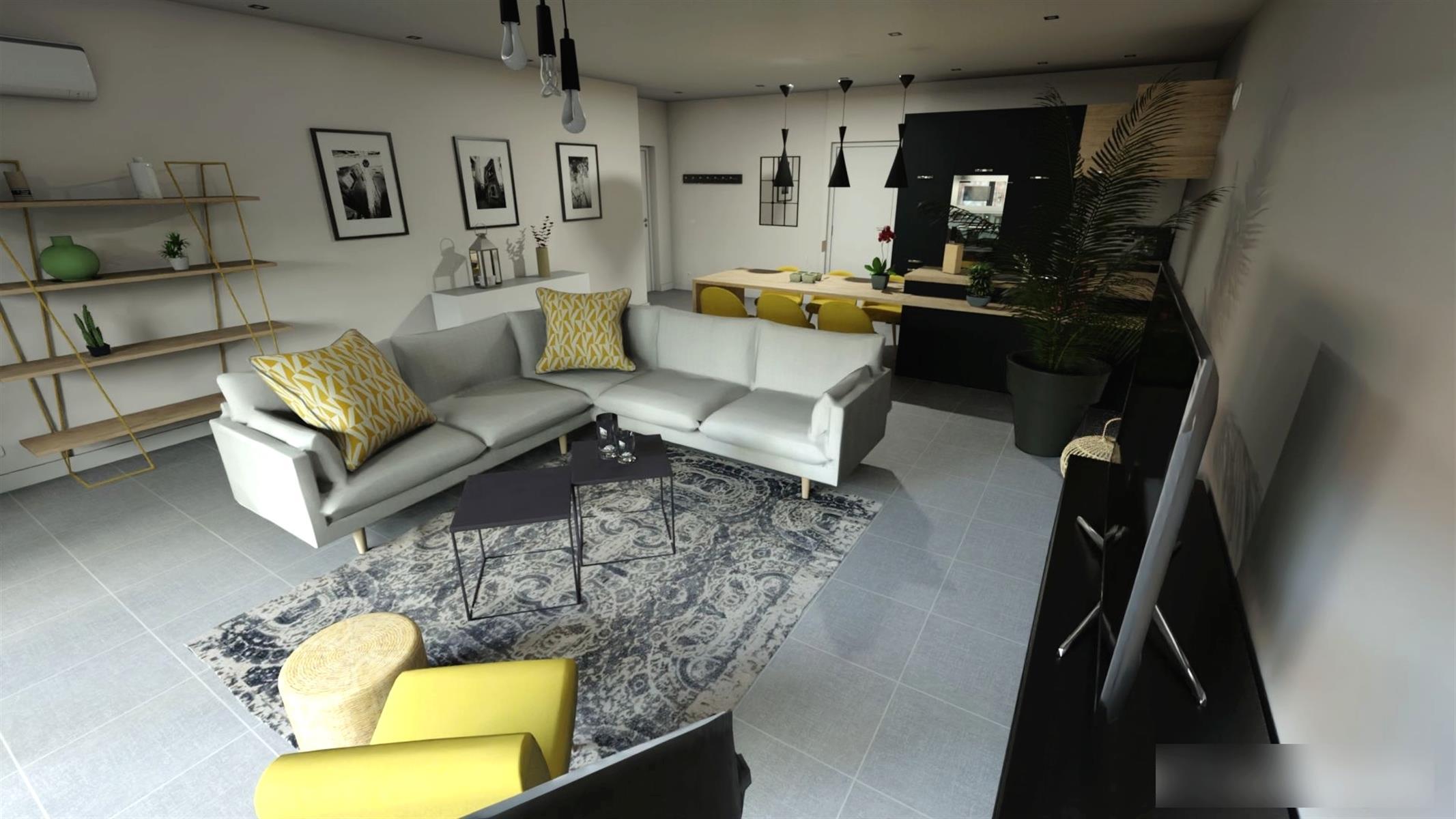Appartement - Verviers - #3915083-7