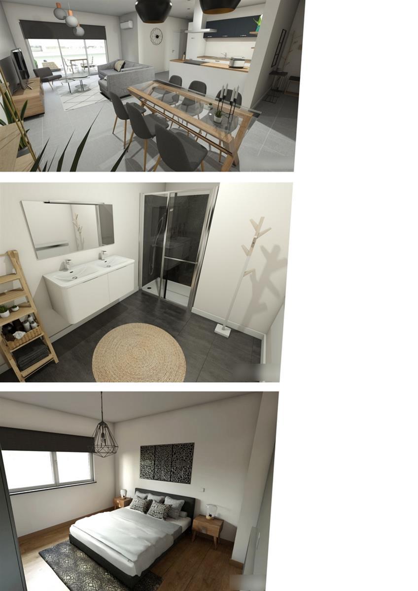 Appartement - Verviers - #3915938-3