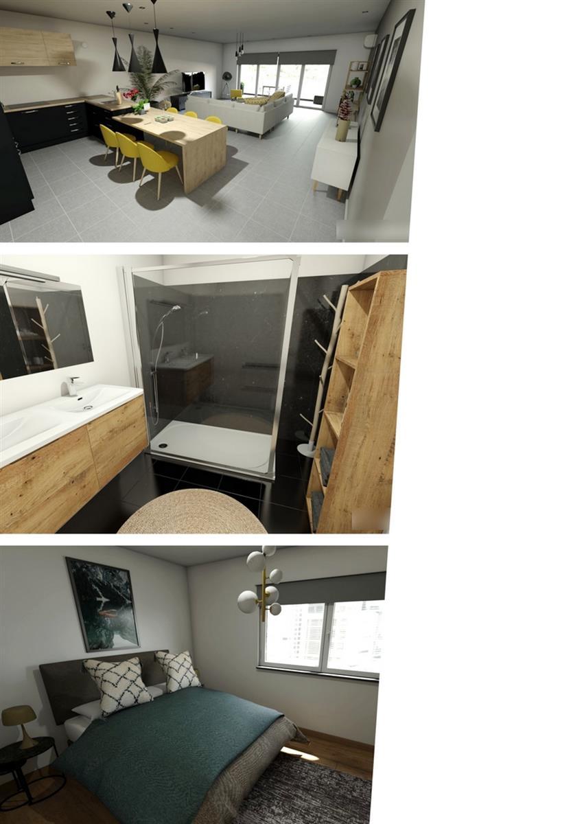 Appartement - Verviers - #3915960-3