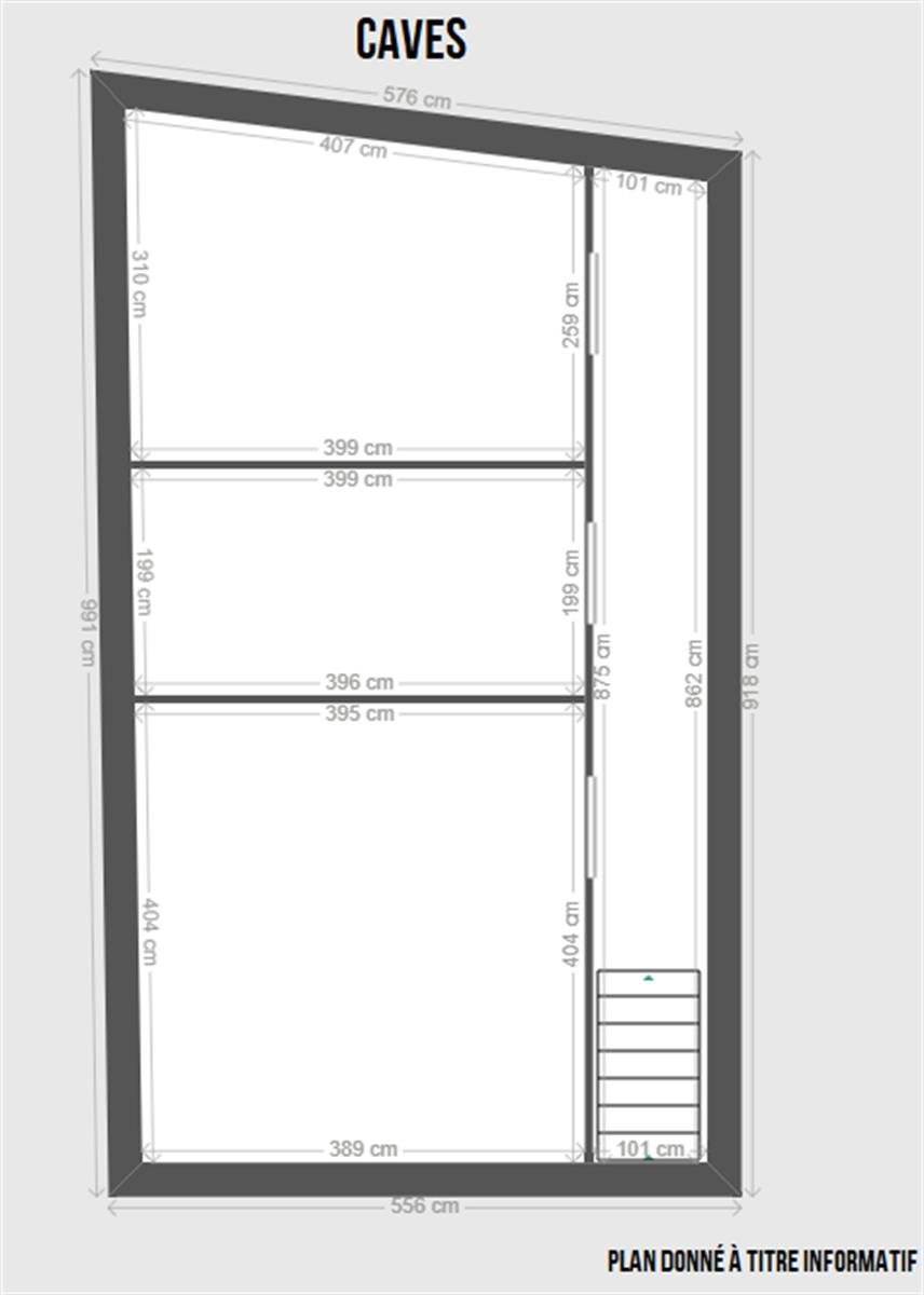 Immeuble à appartements - Verviers - #3980547-16