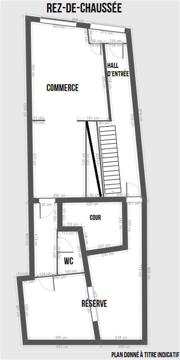 Immeuble à appartements - Verviers - #3980547-12