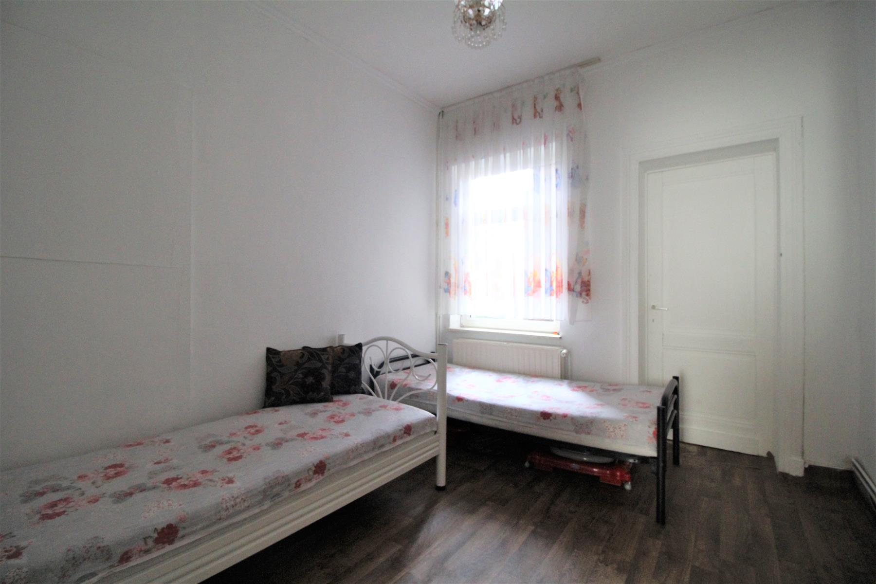 Immeuble à appartements - Verviers - #3980547-6