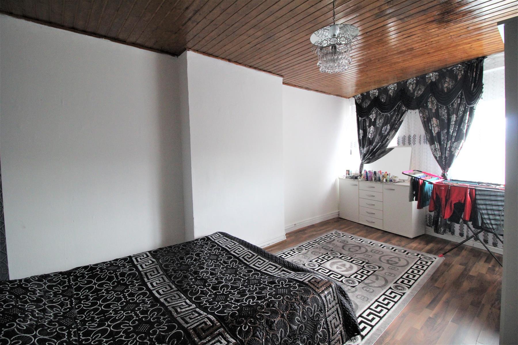 Immeuble à appartements - Verviers - #3980547-5