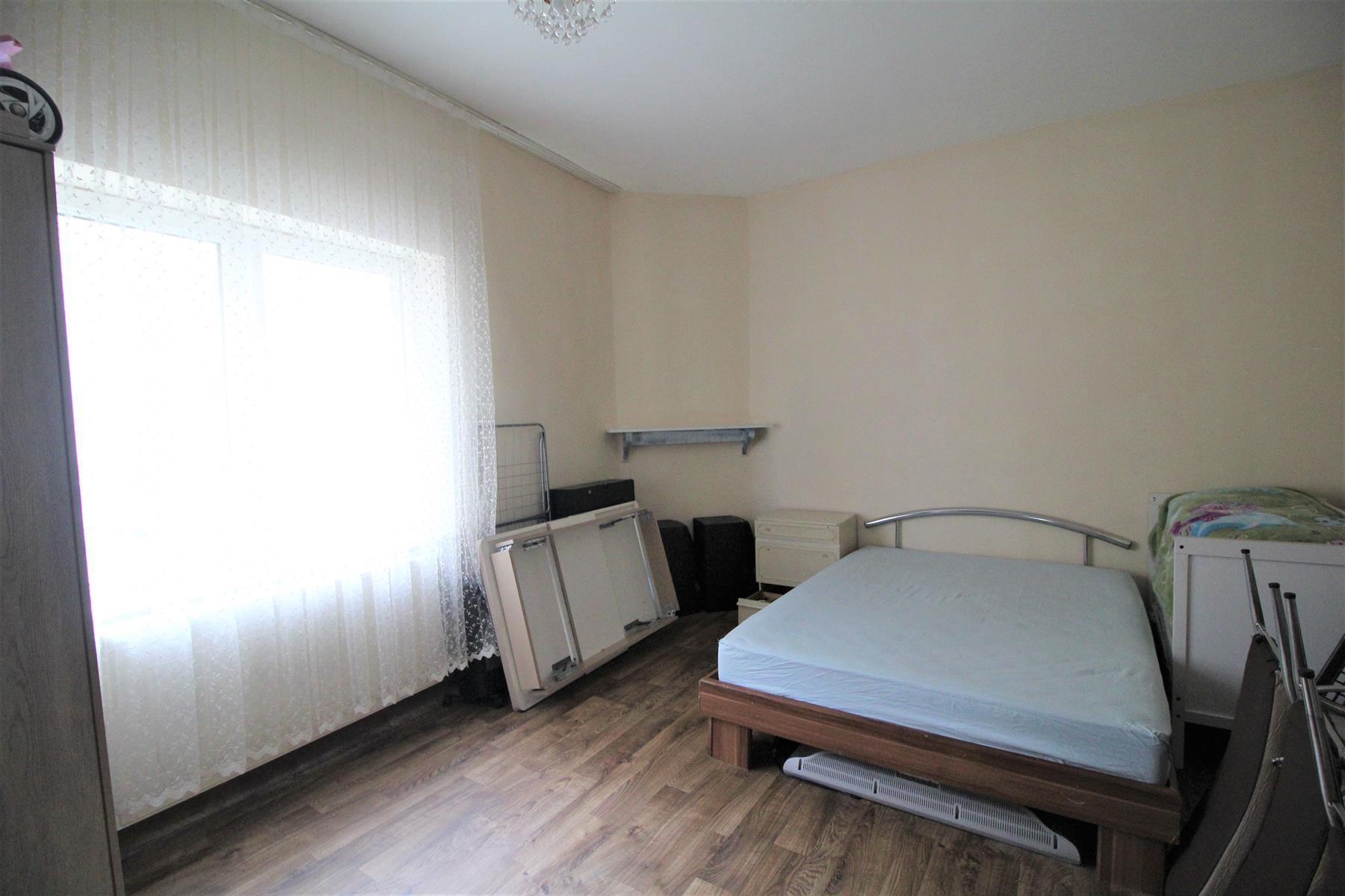 Immeuble à appartements - Verviers - #3980547-4