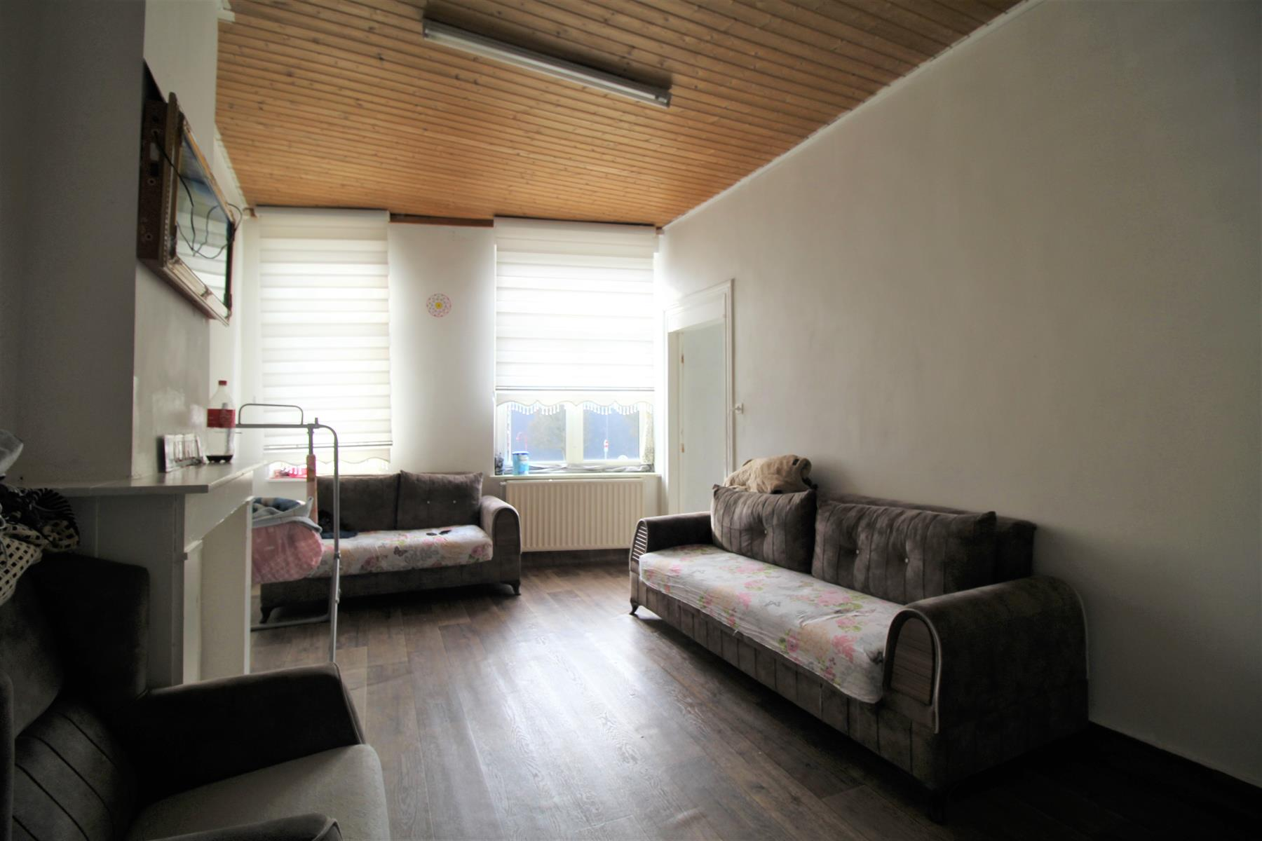 Immeuble à appartements - Verviers - #3980547-2
