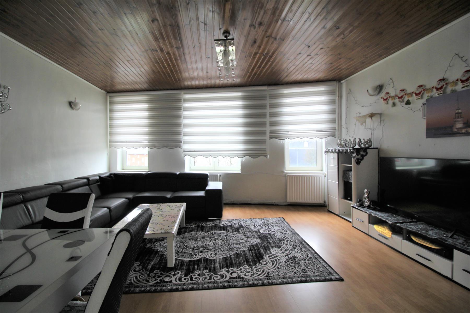 Immeuble à appartements - Verviers - #3980547-1