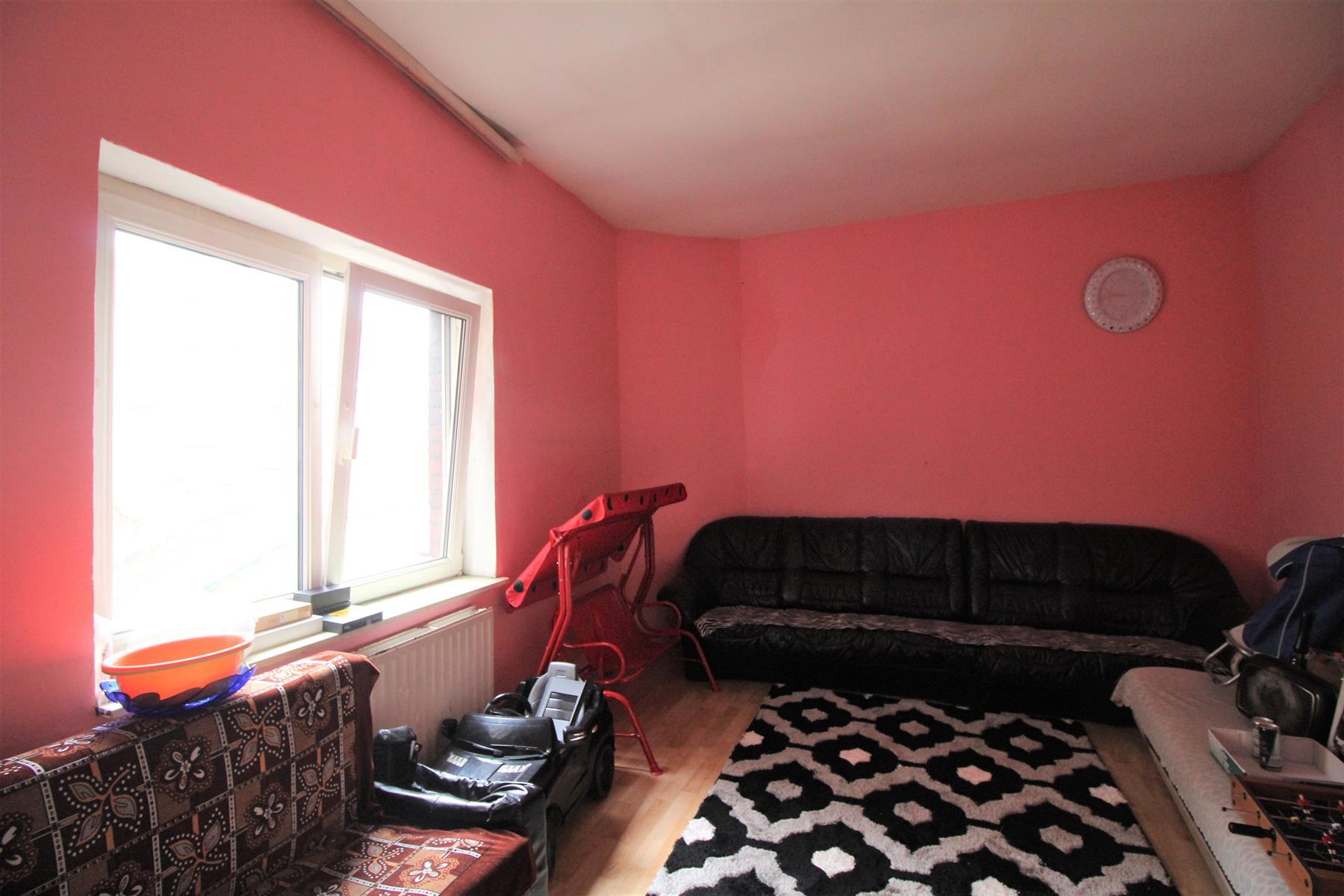Immeuble à appartements - Verviers - #3980547-3