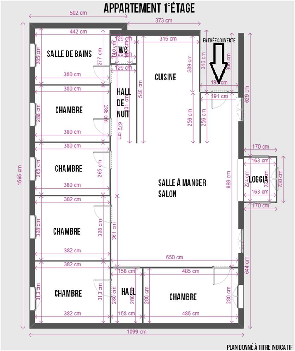 Loft - Dison - #3986790-26