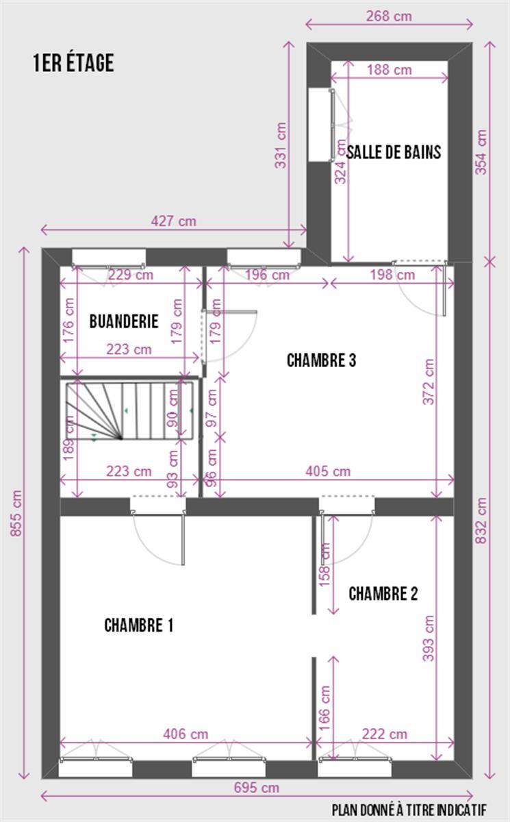 Immeuble à appartements - Verviers - #4093079-16