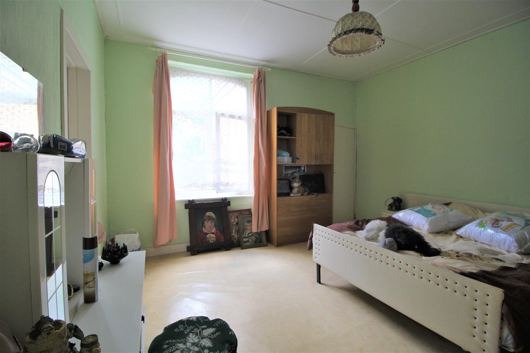 Immeuble à appartements - Verviers - #4093079-4
