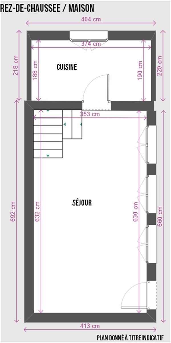 Immeuble à appartements - Verviers - #4093079-13