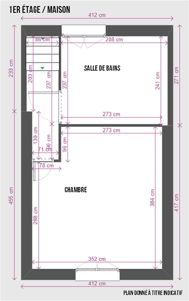 Immeuble à appartements - Verviers - #4093079-14