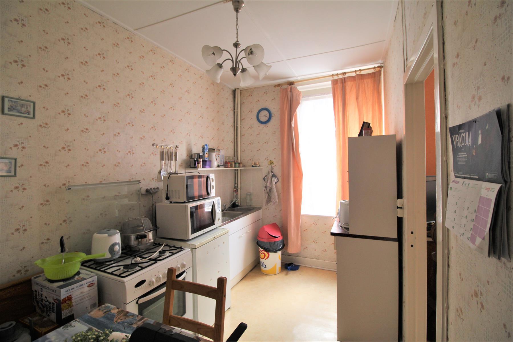 Immeuble à appartements - Verviers - #4093079-5