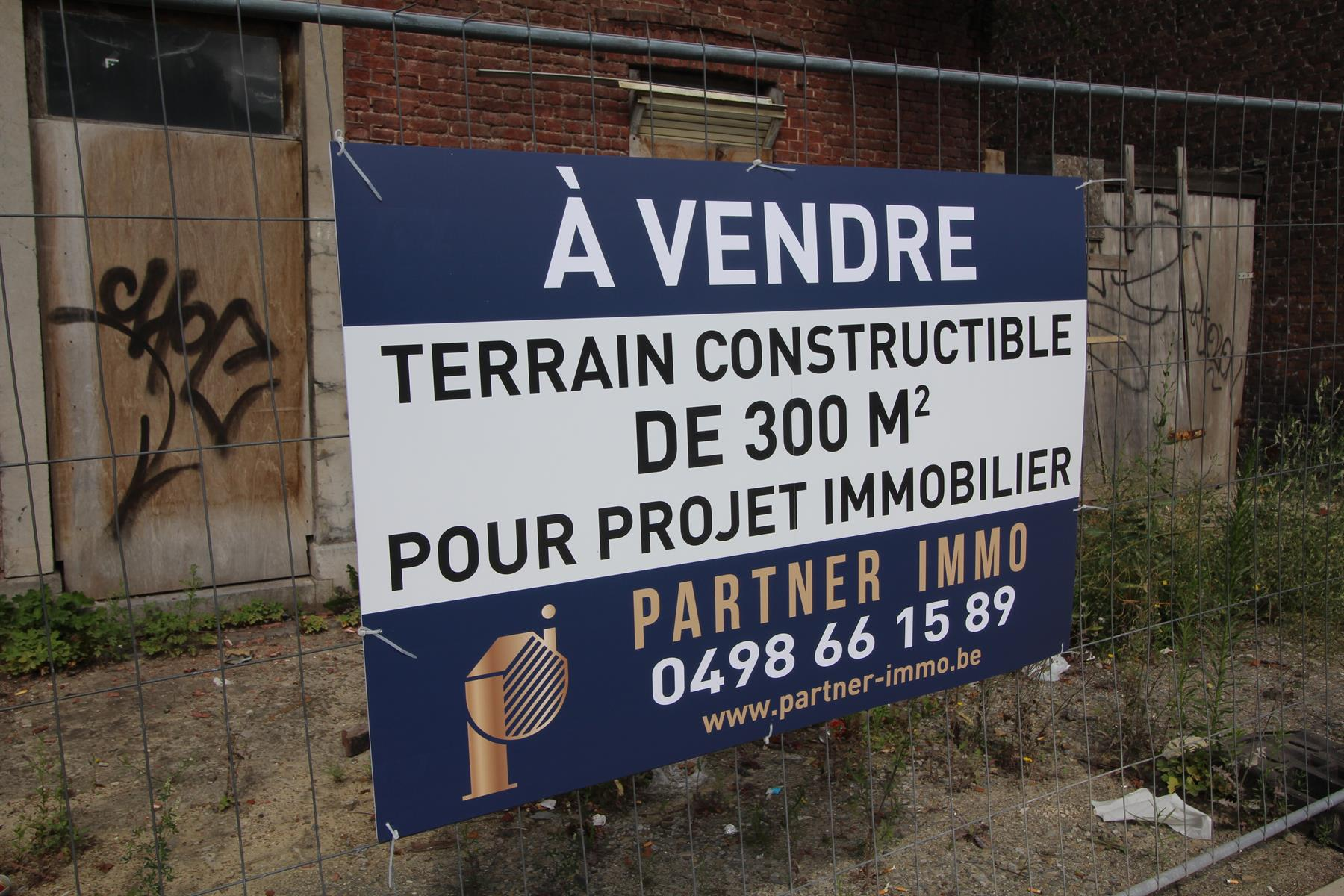 Terrain à bâtir - Verviers - #4098859-15