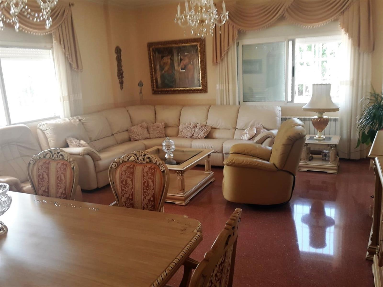 Maison - Murcia - #4134055-6