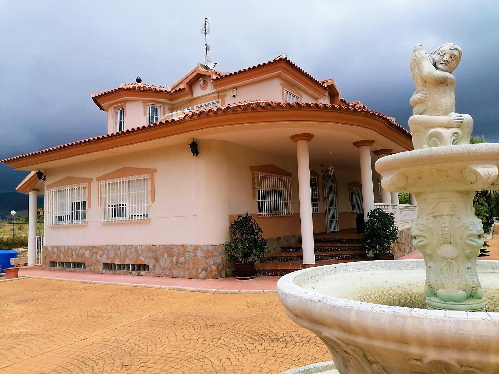 Maison - Murcia - #4134055-2