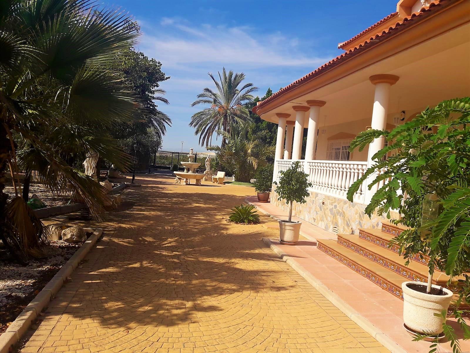 Maison - Murcia - #4134055-3