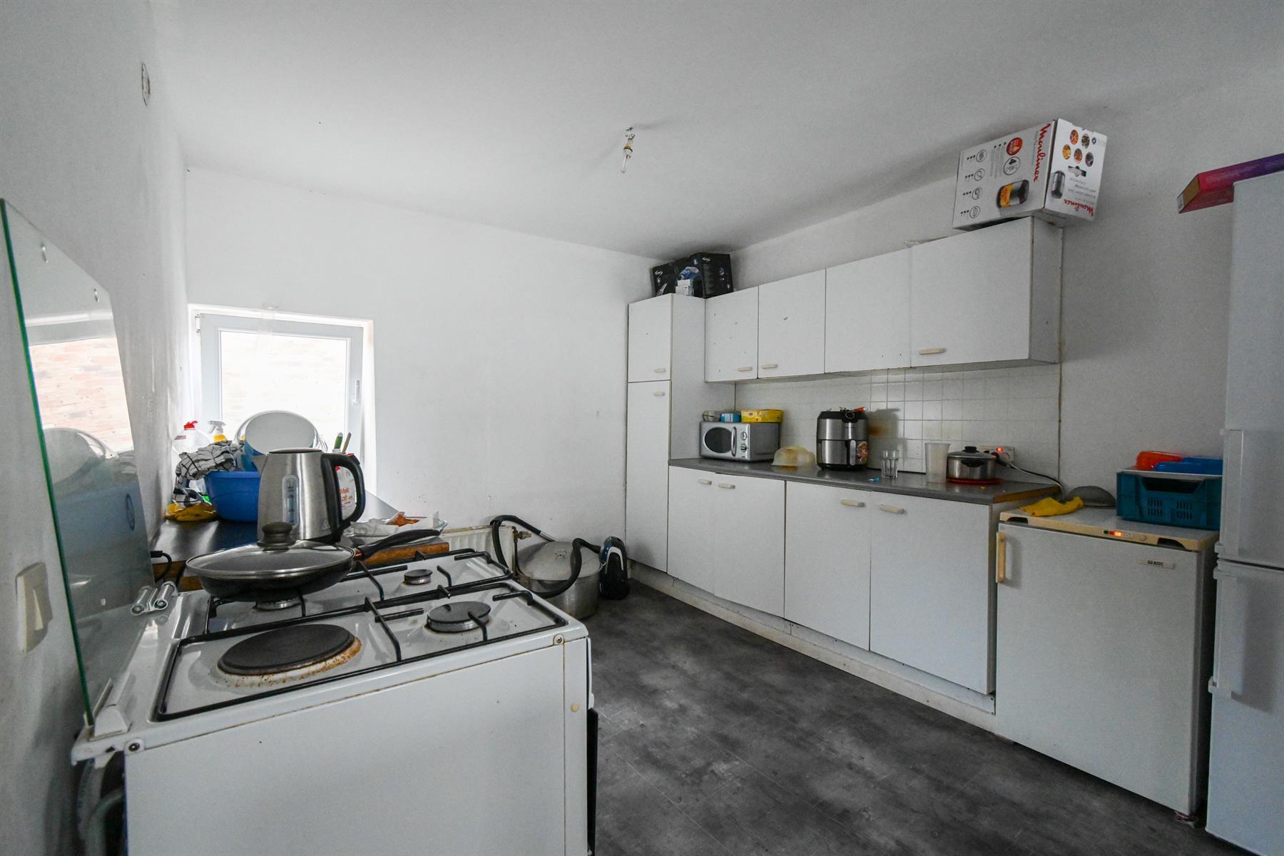 Immeuble à appartements - Verviers - #4182057-29