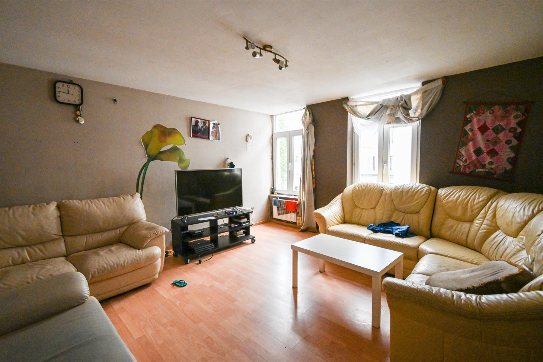 Immeuble à appartements - Verviers - #4182057-15