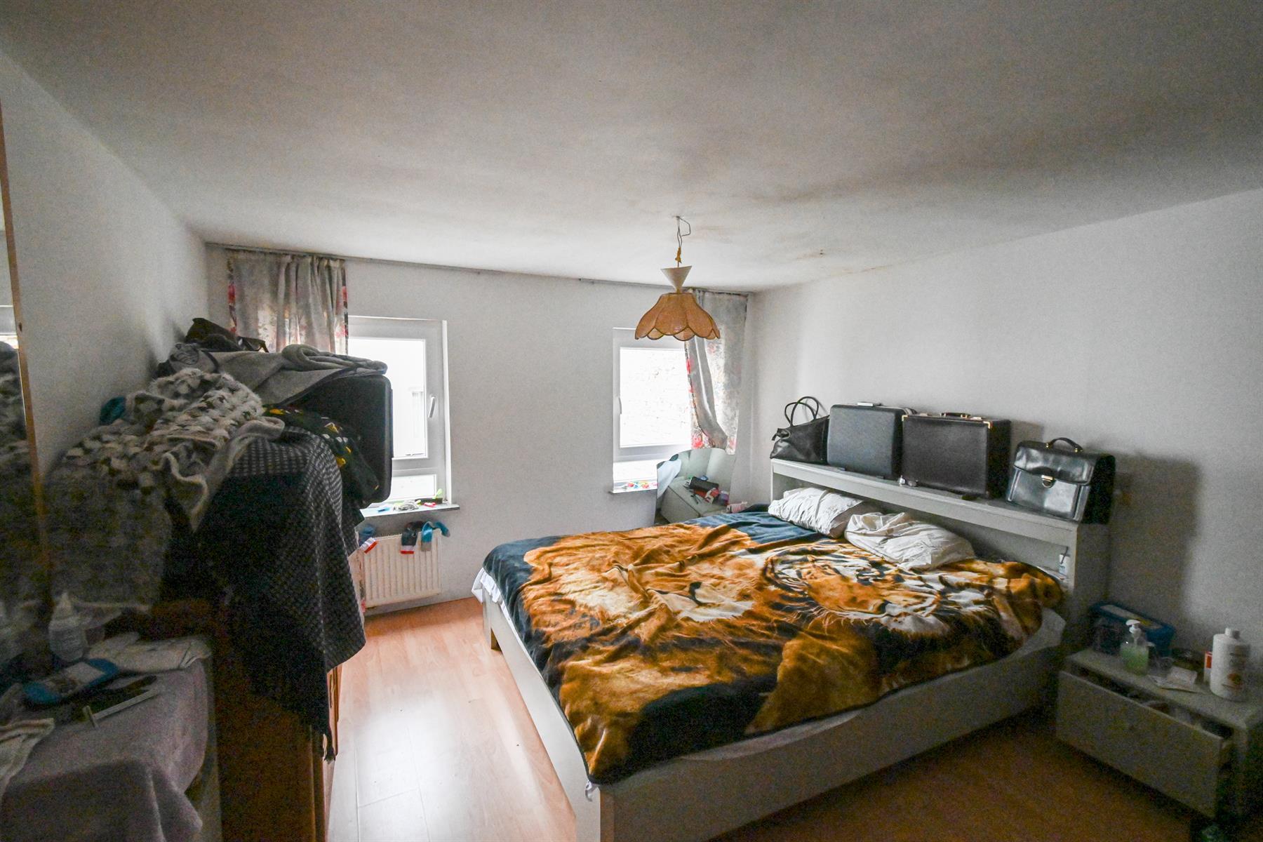Immeuble à appartements - Verviers - #4182057-16
