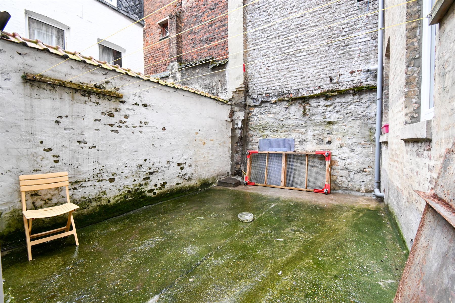 Immeuble à appartements - Verviers - #4182057-10