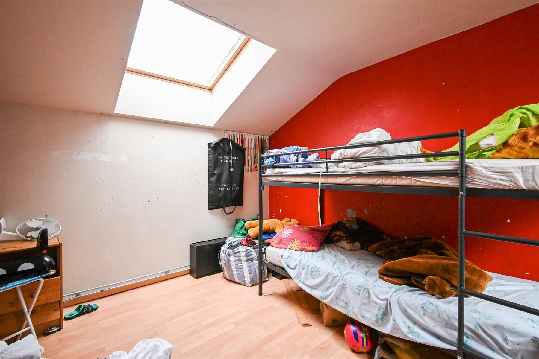 Immeuble à appartements - Verviers - #4182057-22