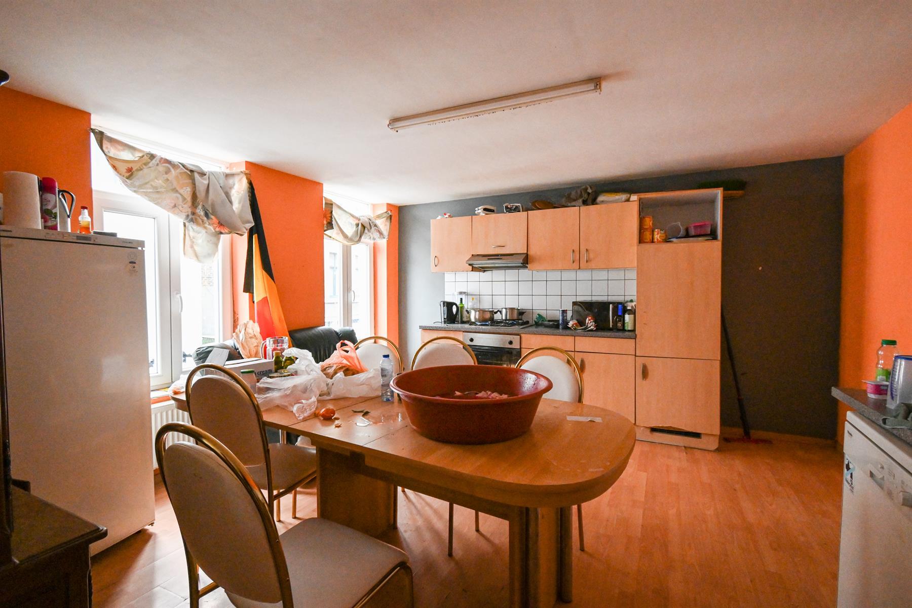 Immeuble à appartements - Verviers - #4182057-14