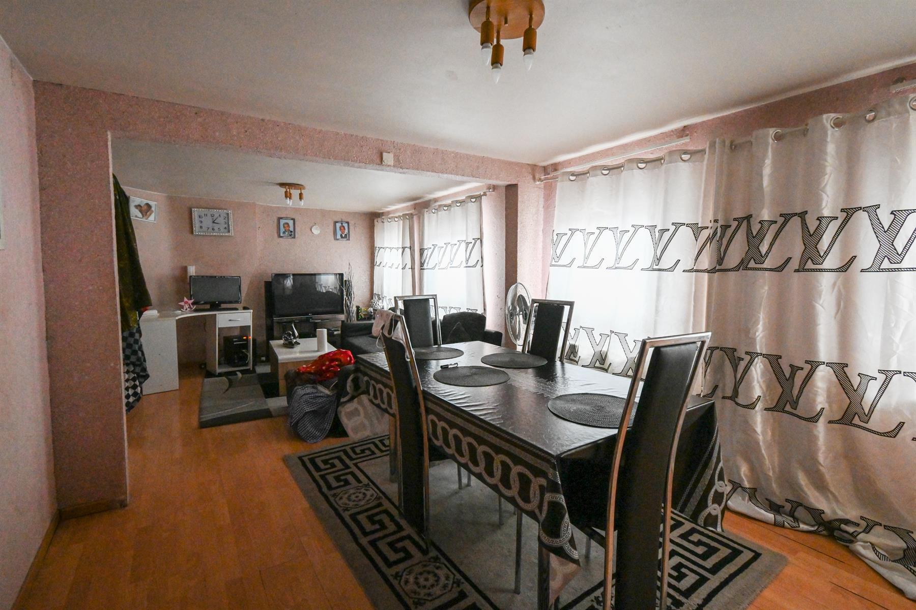 Immeuble à appartements - Verviers - #4182057-20